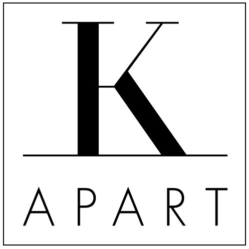 Hotel Hürth – K-Apart Hotel und Boardinghouse Hürth bei Köln